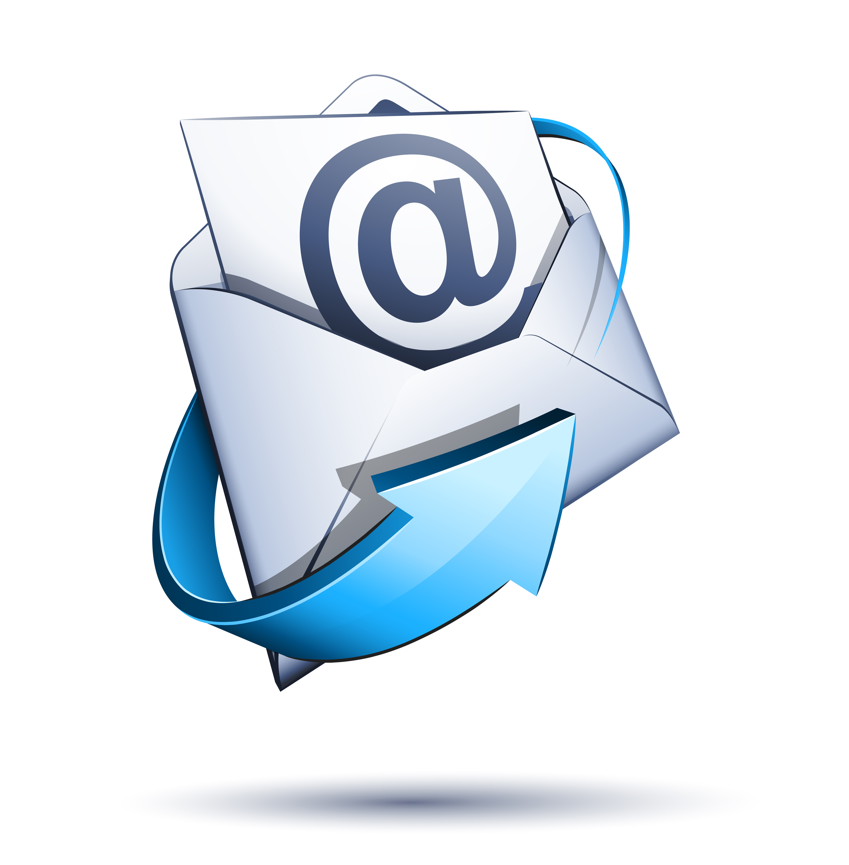 reader-friendly-emails-business-english